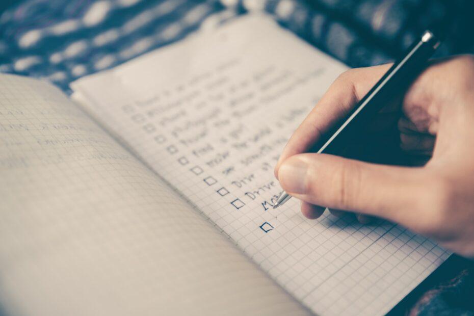 verhuizen checklist breda